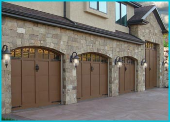 Capitol Garage Door Service Runnemede, NJ 856-454-9358